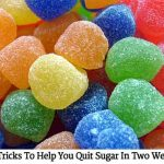 10 Tricks To Help You Quit Sugar In Two Weeks
