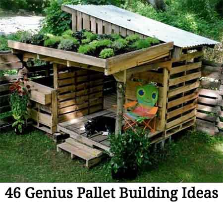 46-Genius-Pallet-Building-Ideas_37
