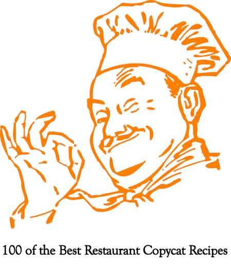 chef-307076_640
