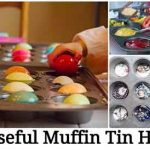 12 Useful Muffin Tin Hacks