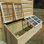Build a Mini Greenhouse