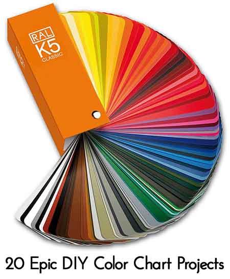 Colourfeeling via Wikipedia
