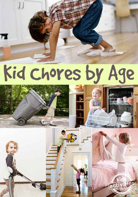 photo credit: kidsactivitiesblog