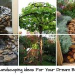 32 DIY Landscaping Ideas For Your Dream Backyard