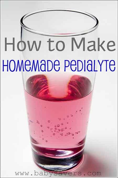 homemade-pedialyte-e1330701690954