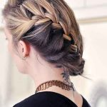 15 Fabulous Braided Hairstyles That You Are Going To Love