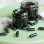 DIY: Activated Charcoal Black Salve Recipe