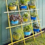 15 Smart and Cool DIY Hanging Planter Ideas To Beautify Your Home
