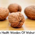 The Health Wonders Of Walnut Oil