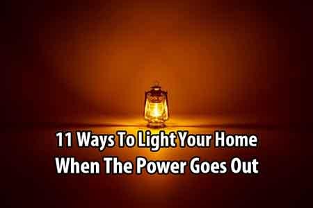 photo credit: urbansurvivalsite.com