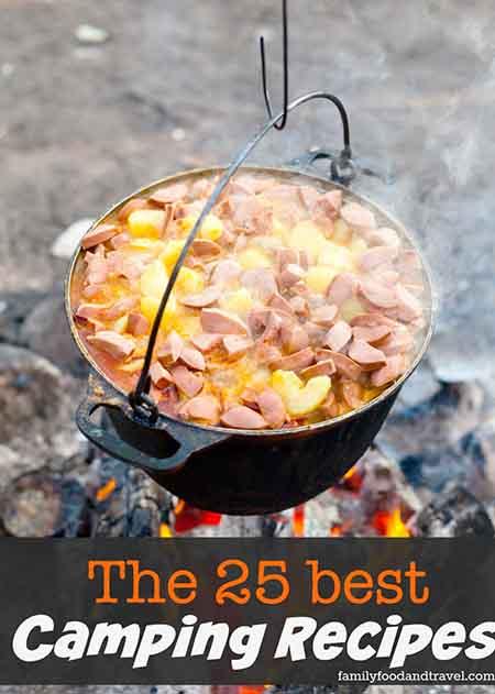 Image credit: familyfoodandtravel.com