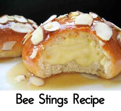 Image credit: goodeatsblog.com