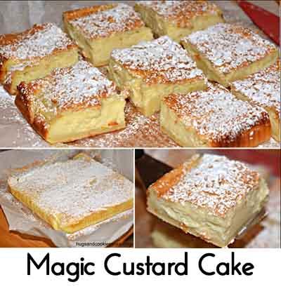 Image credit: hugsandcookiesxoxo.com