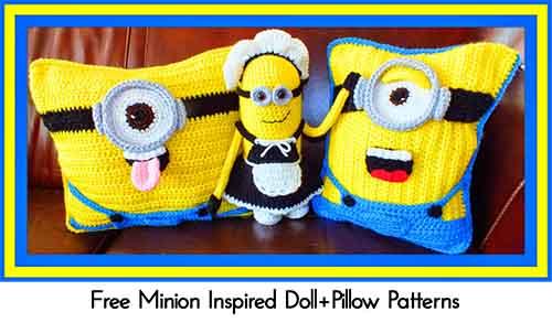 Image credit: spotconnie.blogspot.com.au