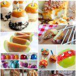 17 Creative Candy Apple Recipes