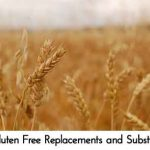 16 Gluten Free Replacements and Substitutes