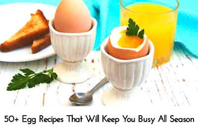 Image credit: thefrugalchicken.com