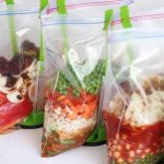 31 Summer Crockpot Recipes
