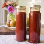 Honey Ketchup Recipe