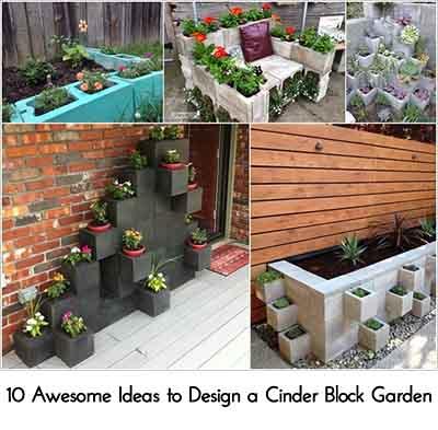 Image credit: amazinginteriordesign.com