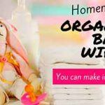 Homemade Organic Baby Wipes You Can Make In 5 Minutes!