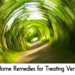 11 Home Remedies for Treating Vertigo