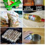 11 Amazing Kitchen Tips and Tricks!