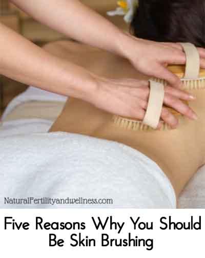 Image credit: naturalfertilityandwellness.com