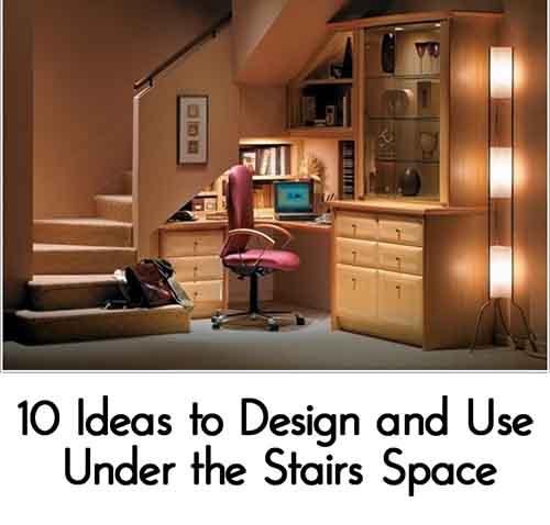 Image: amazinginteriordesign.com