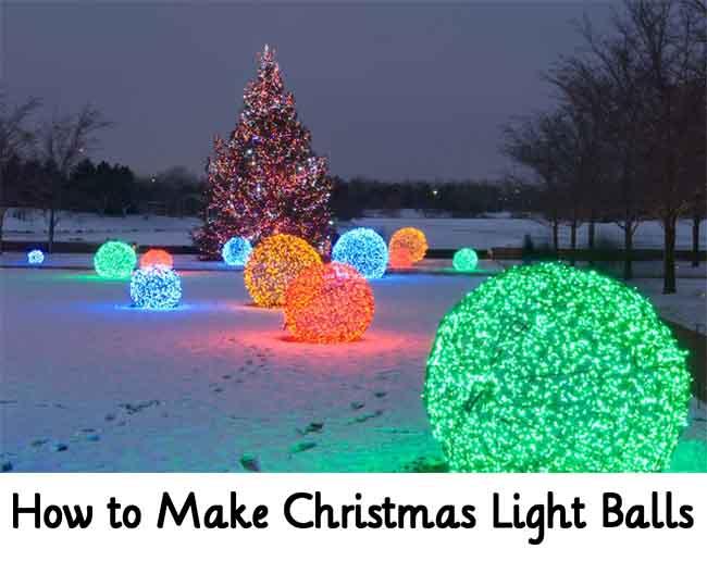 Image: christmaslightsetc.com