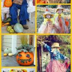 20+ DIY Scarecrow Ideas For Fall