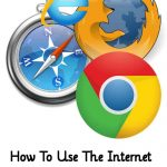How To Use The Internet When The Internet Is Gone