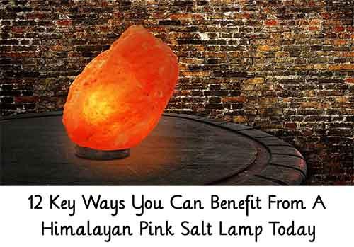 Image: naturalsolutiontoday.com