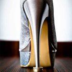 16 The Most Inventive DIY Shoe Storage Hacks