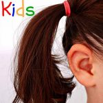 Naturally Healing Ear Infections In Kids