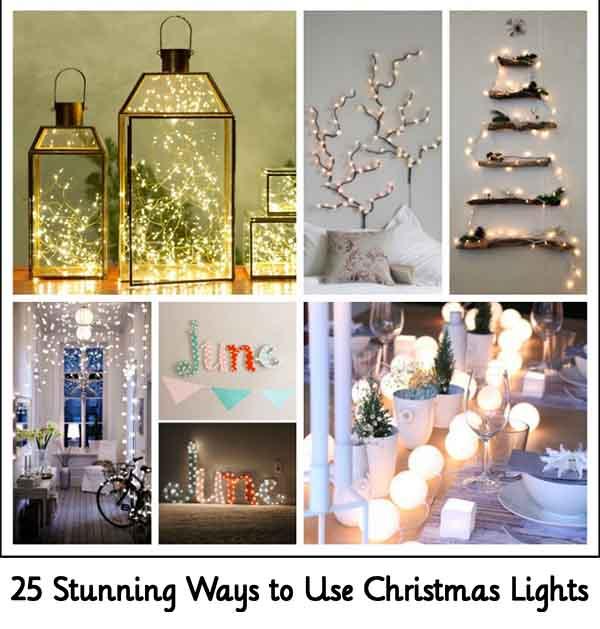 Image: makinglemonadeblog.com