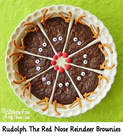 Image: kitchenfunwithmy3sons.com