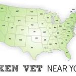 Find A Chicken Vet Near You