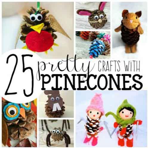 Image: playideas.com
