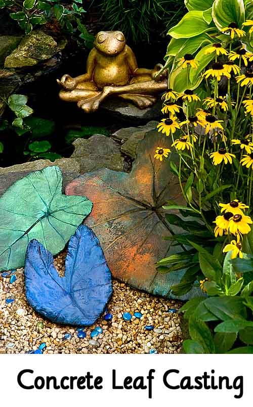 Image: Cindy Dyer via gardenmuse.com