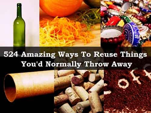 Image: homemadehomeideas.com