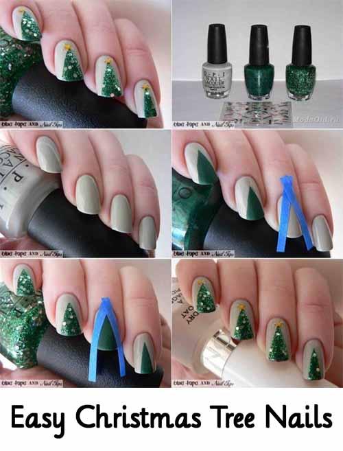 Image: bluetapeandnails.com.au