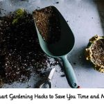 15 Smart Gardening Hacks to Save You Time and Money