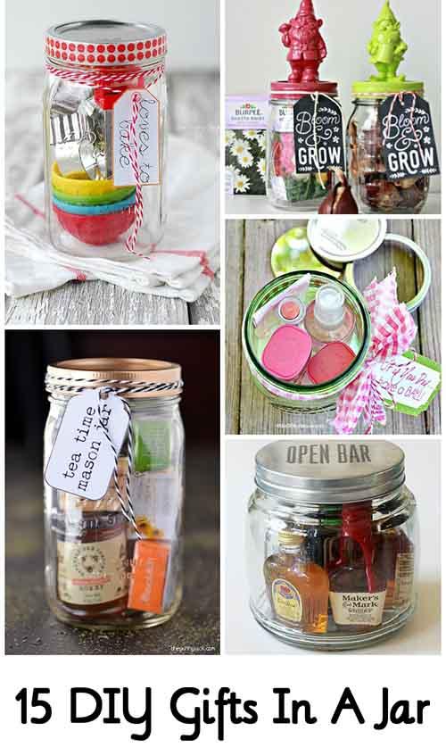 Image: kidsactivitiesblog.com