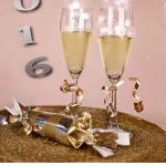 27 New Year Day Activities and Party Ideas