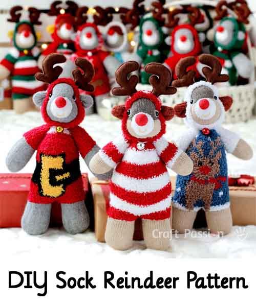 Image: craftpassion.com
