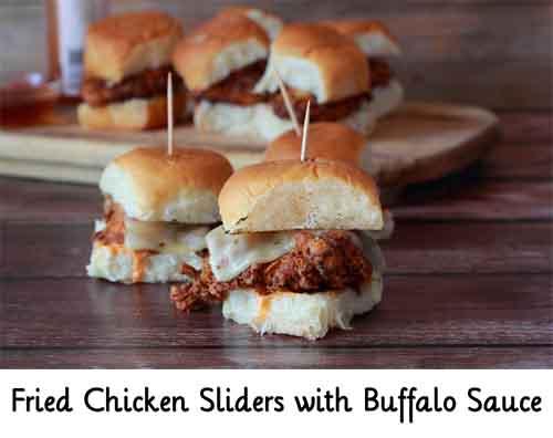 Image: foodnessgracious.com