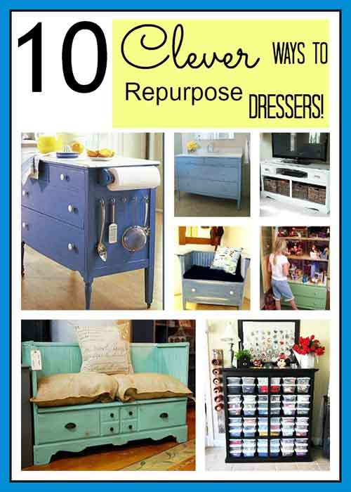 Image: acultivatednest.com