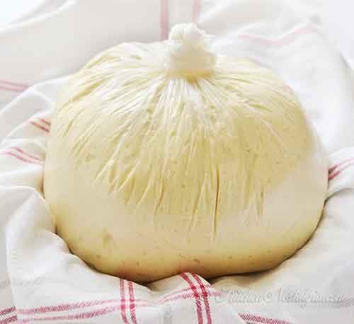 Image: kitchennostalgia.com