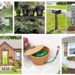 20 Cheap Ways To Improve Curb Appeal